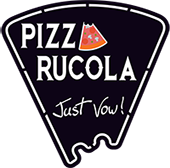 Pizza Rucalo